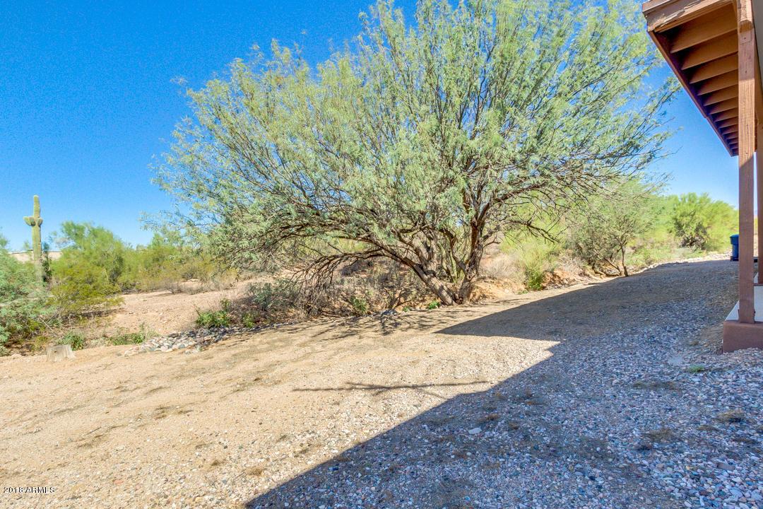 MLS 5827731 4416 E BLUEBIRD Trail, Apache Junction, AZ Apache Junction AZ Luxury