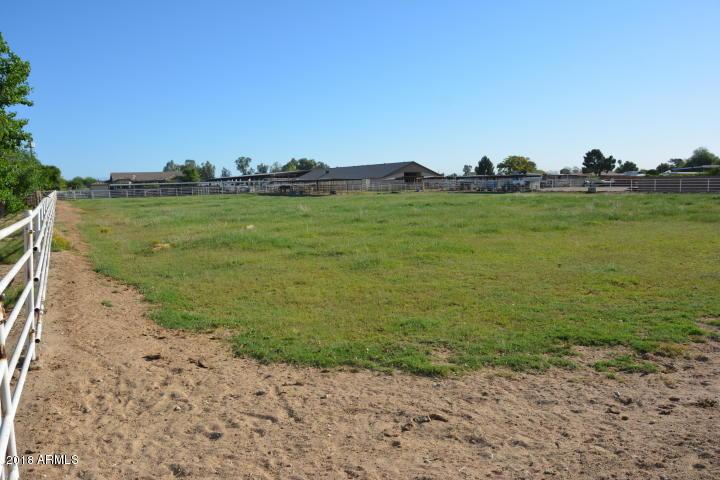 MLS 5825119 16040 W ORANGEWOOD Avenue, Litchfield Park, AZ Litchfield Park AZ Equestrian