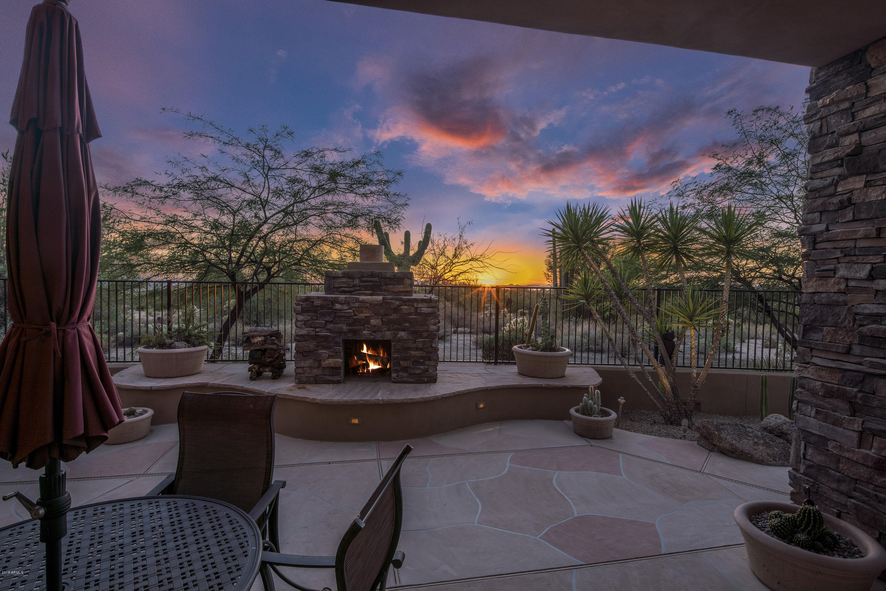 MLS 5826116 10755 E Whispering Wind Drive Drive, Scottsdale, AZ 85255 Scottsdale AZ Luxury