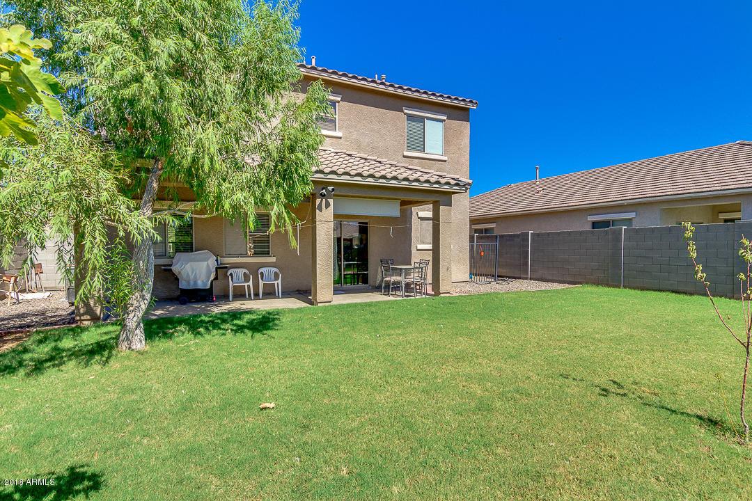 MLS 5826897 11641 W MOUNTAIN VIEW Drive, Avondale, AZ Avondale AZ Luxury