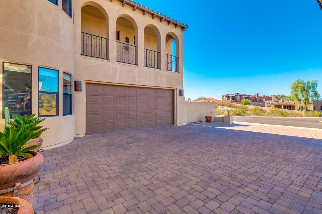 MLS 5826968 18433 W SANTA IRENE Drive, Goodyear, AZ 85338 Goodyear AZ Scenic