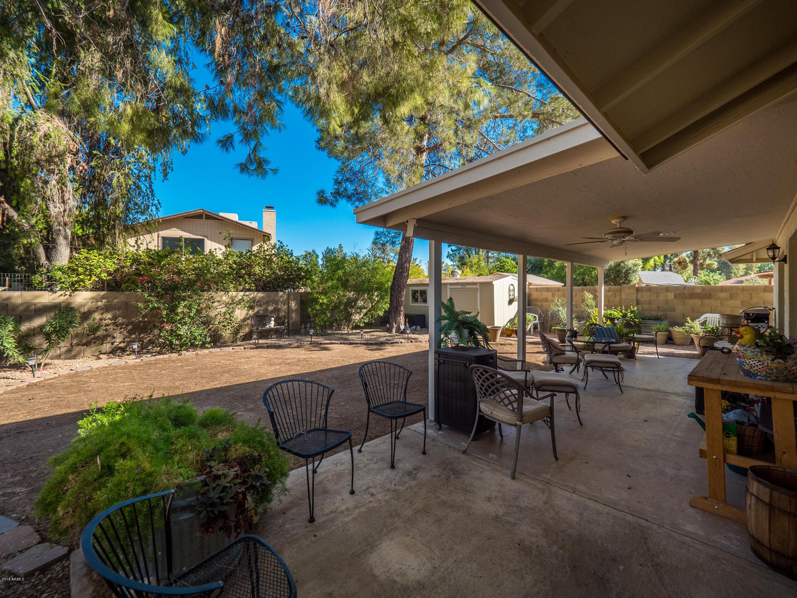 MLS 5826900 2035 S HENKEL Circle, Mesa, AZ 85202 Mesa AZ Dobson Ranch