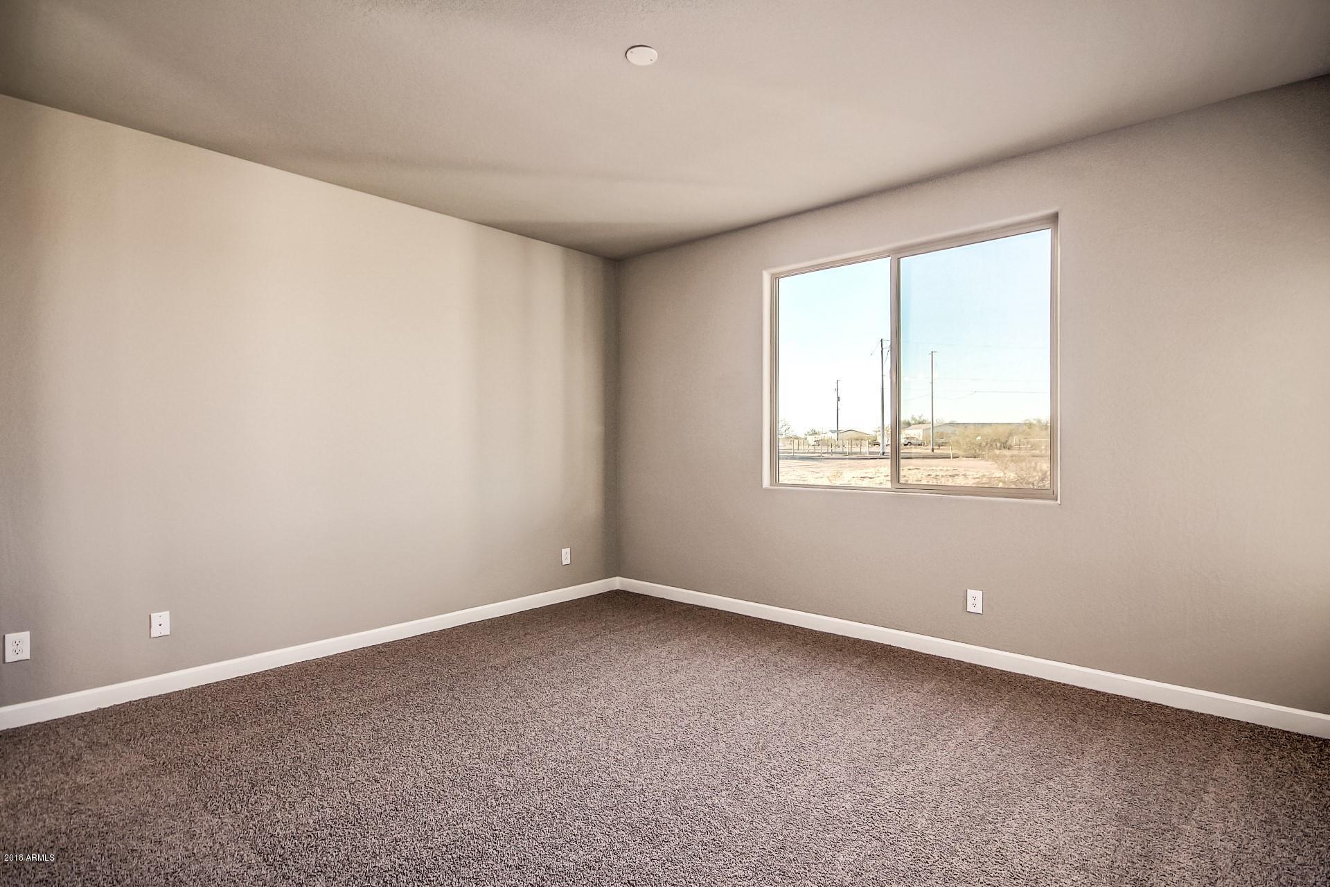 MLS 5826907 16348 E Saguaro Vista Court, Scottsdale, AZ 85262 Scottsdale AZ Spec Home