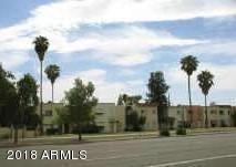 Photo of 4625 W Thomas Road #118, Phoenix, AZ 85031