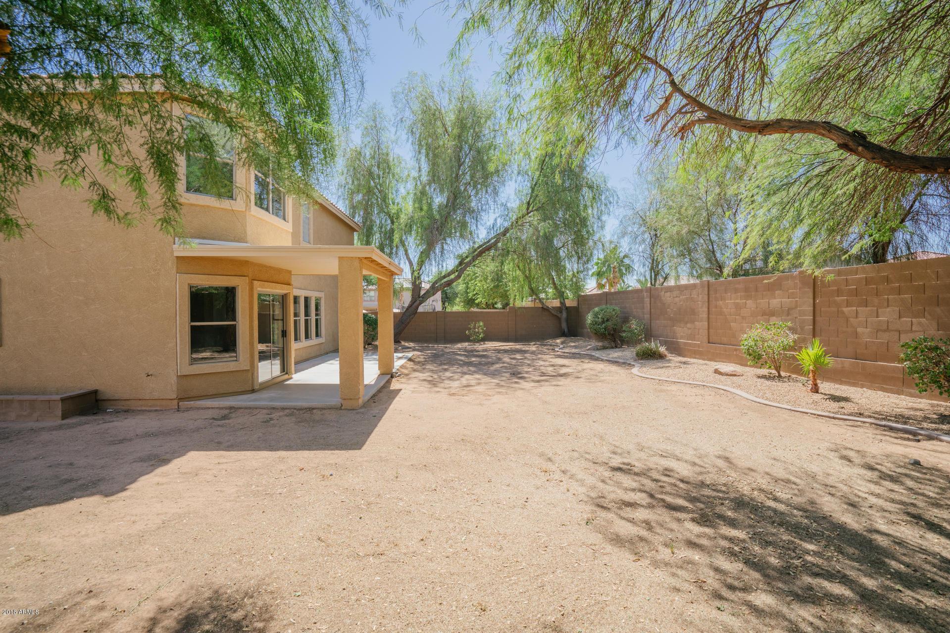 MLS 5826935 12648 N 150TH Court, Surprise, AZ 85379 Surprise AZ Rancho Gabriela
