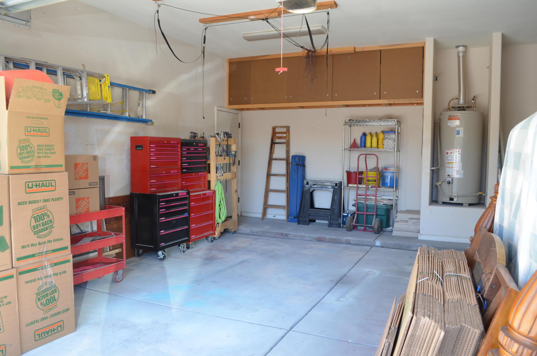 MLS 5826654 332 E BENRICH Drive, Gilbert, AZ 85295 Gilbert AZ Allen Ranch