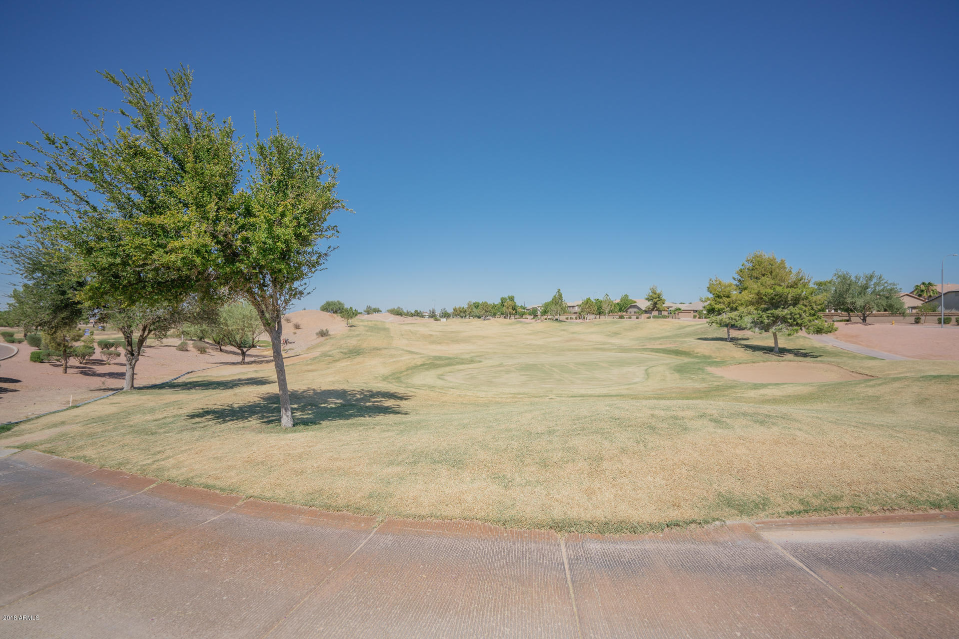 MLS 5826988 11929 W JEFFERSON Street, Avondale, AZ Avondale AZ Golf