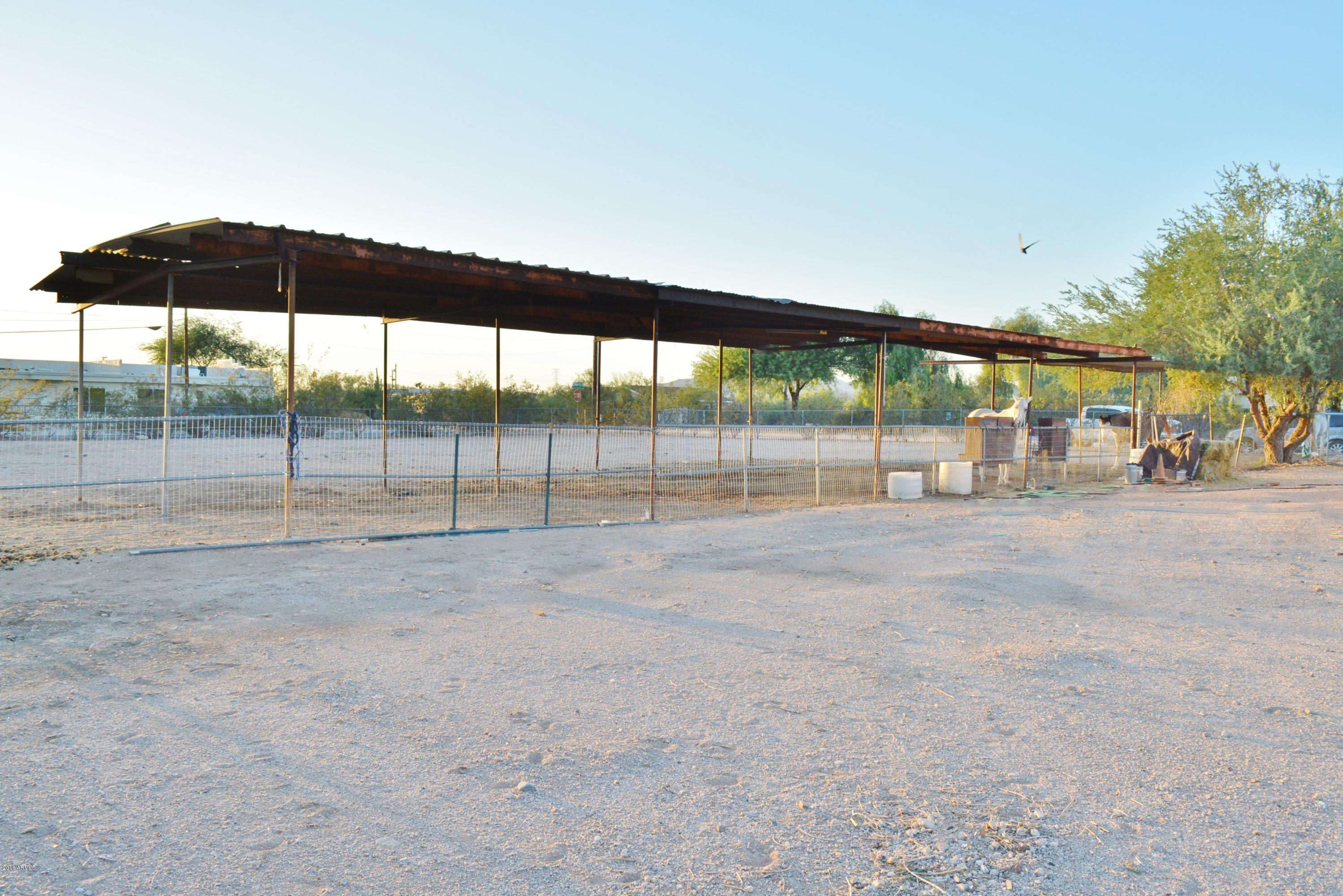 MLS 5826961 2921 W WINDSONG Street, Apache Junction, AZ 85120 Apache Junction AZ Manufactured Mobile Home