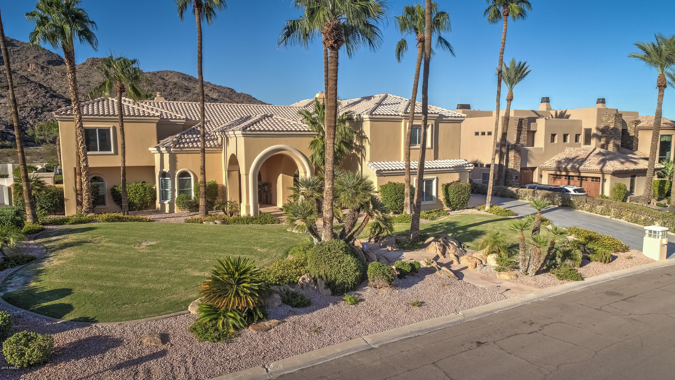 MLS 5826973 3430 E KACHINA Drive, Phoenix, AZ 85044 Ahwatukee Community AZ Private Pool