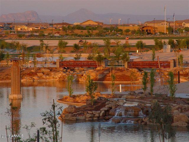 MLS 5826953 6749 W PATRIOT Way, Florence, AZ 85132 Florence AZ Eco-Friendly