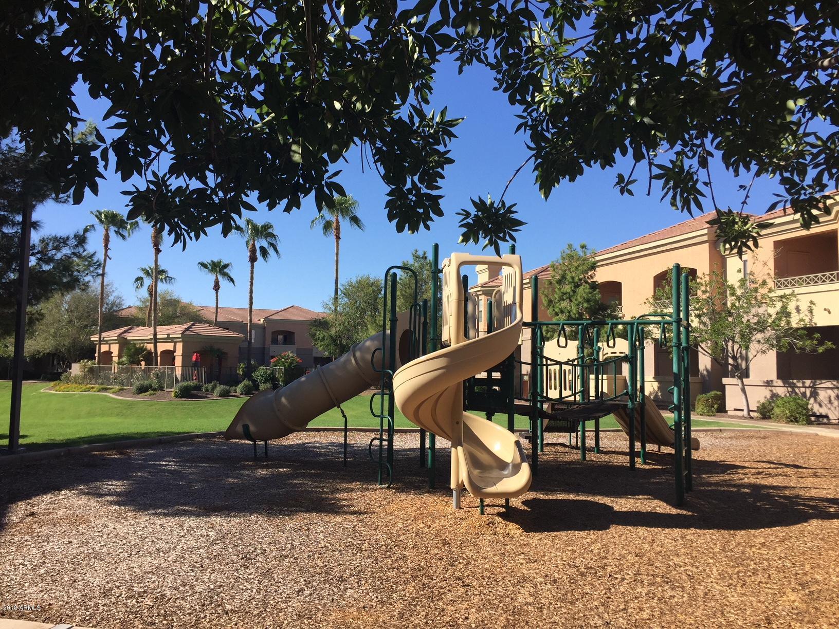 MLS 5844613 1941 S PIERPONT Drive Unit 2017 Building 4, Mesa, AZ Mesa AZ Luxury