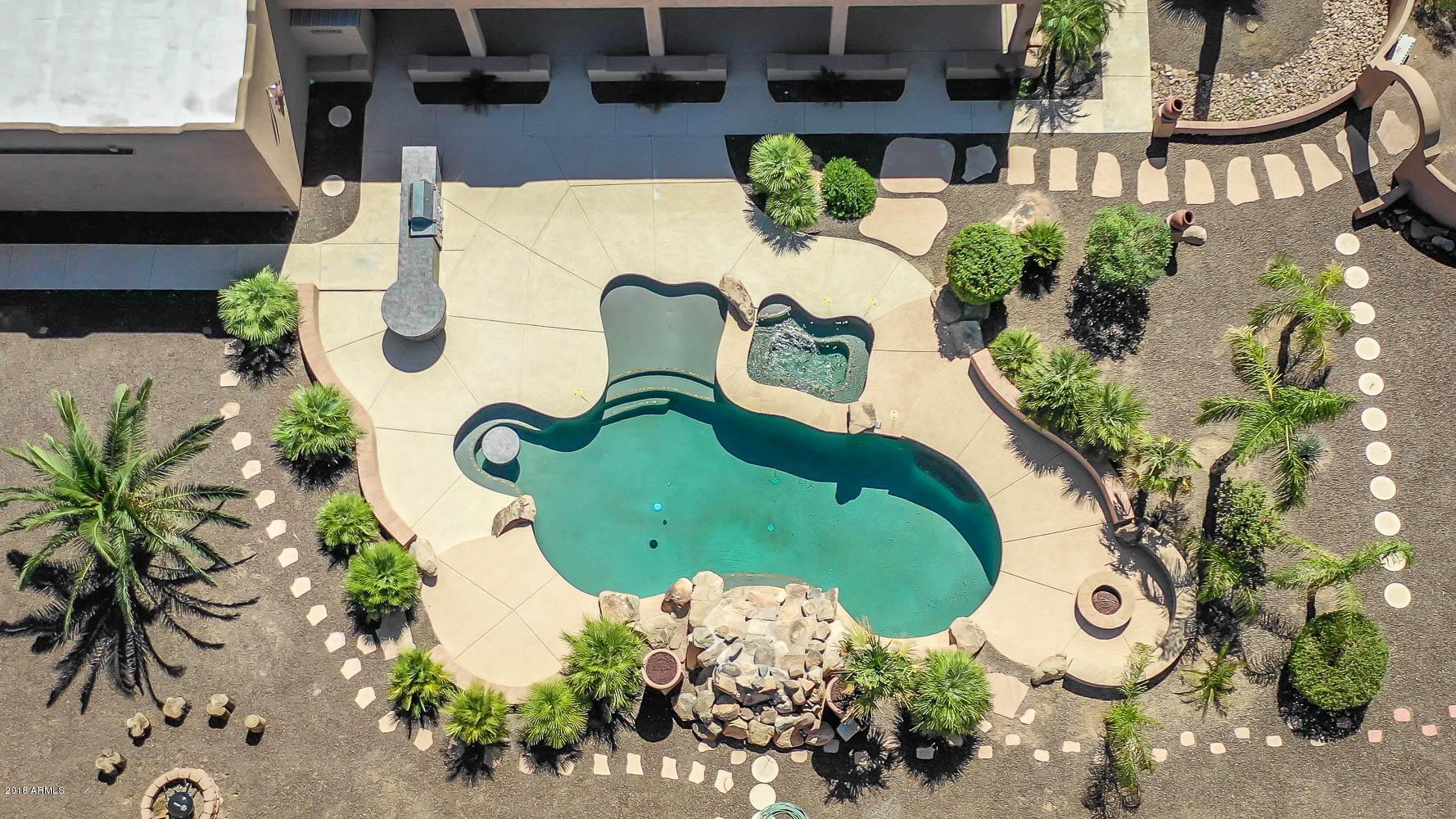 MLS 5826982 39716 N 1ST Street, Desert Hills, AZ Desert Hills AZ Luxury