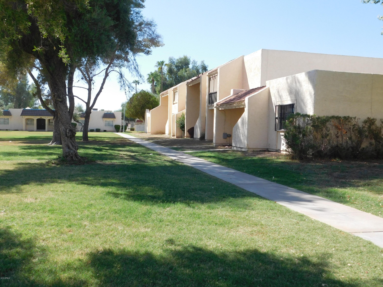 MLS 5827043 4339 W SOLANO Drive, Glendale, AZ Glendale AZ Luxury