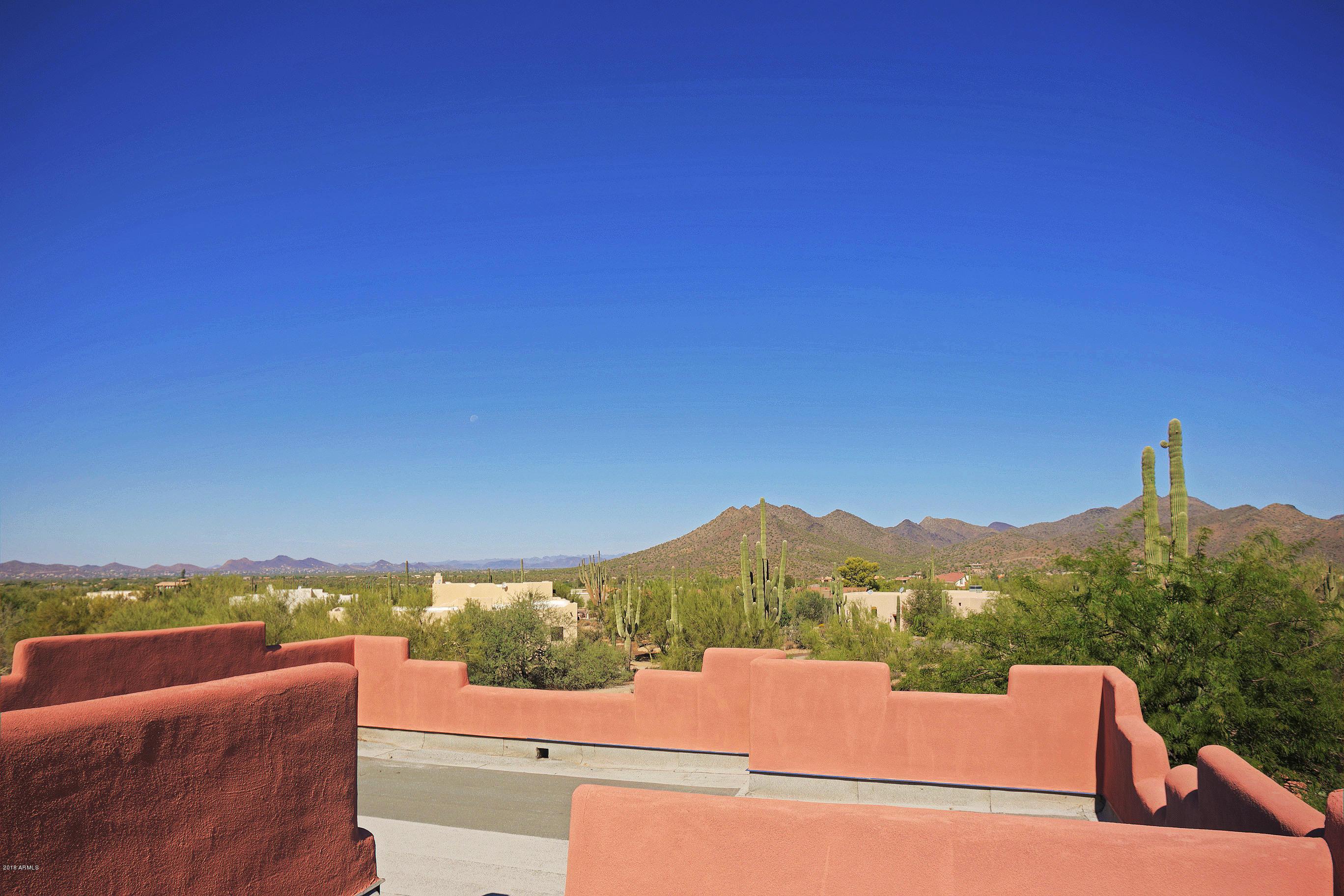MLS 5827316 5511 E EL SENDERO Drive, Cave Creek, AZ 85331 Cave Creek AZ Golf