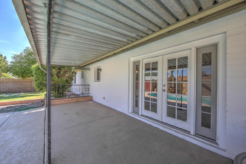 MLS 5823033 1512 E BISHOP Drive, Tempe, AZ 85282 Tempe AZ Hughes Acres