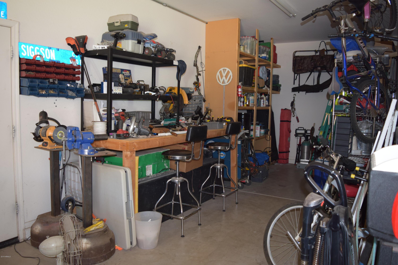 MLS 5818424 4150 E WINGED FOOT Place, Chandler, AZ Sun Groves