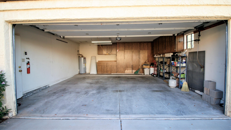 MLS 5814027 1605 E CINDY Street, Chandler, AZ 85225 Chandler AZ The Springs