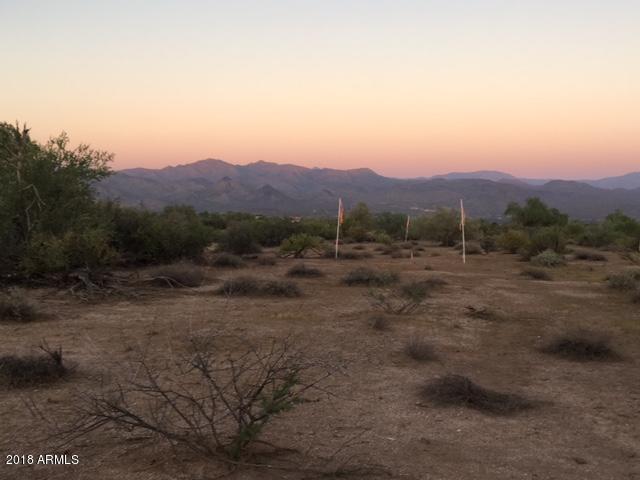 MLS 5806855 16733 E DUANE Lane, Scottsdale, AZ 85262 Scottsdale AZ Spec Home