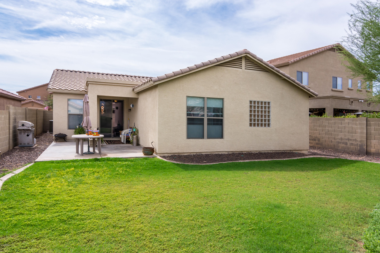 MLS 5802728 11764 W MOHAVE Street, Avondale, AZ Avondale AZ Luxury