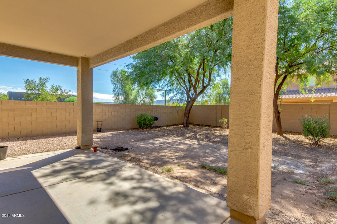 MLS 5827393 4715 W ST CHARLES Avenue, Laveen, AZ 85339 Laveen AZ Rogers Ranch