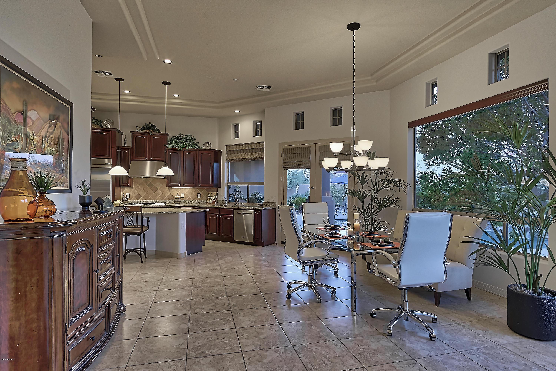 12049 E LUPINE Avenue Scottsdale, AZ 85259 - MLS #: 5827631