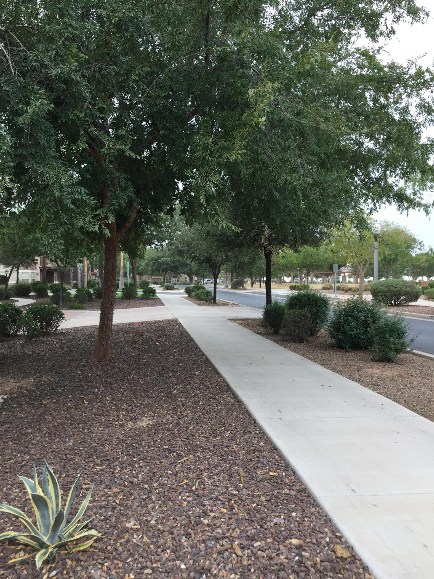 MLS 5827710 14250 W WIGWAM Boulevard Unit 224, Litchfield Park, AZ 85340 Litchfield Park AZ Renaissance Villas
