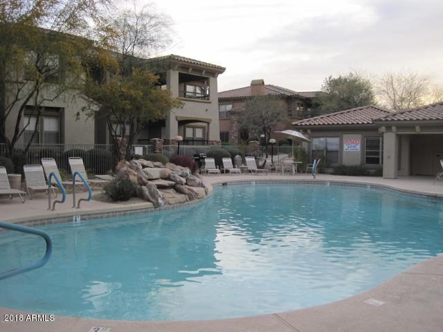 MLS 5828982 19700 N 76TH Street Unit 2120 Building 40, Scottsdale, AZ 85255 Scottsdale AZ Grayhawk
