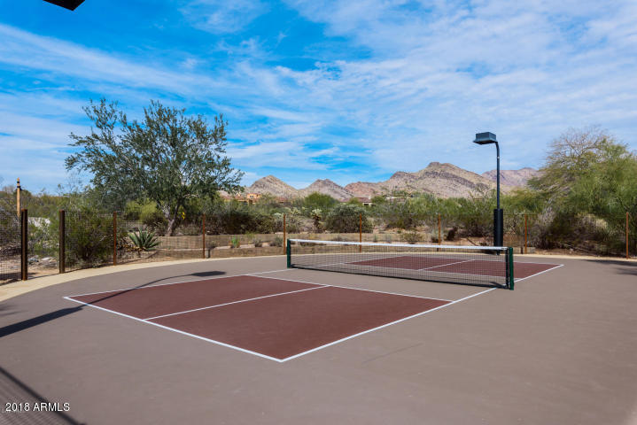 MLS 5827499 17889 N 93RD Way, Scottsdale, AZ 85255 Scottsdale AZ Dc Ranch