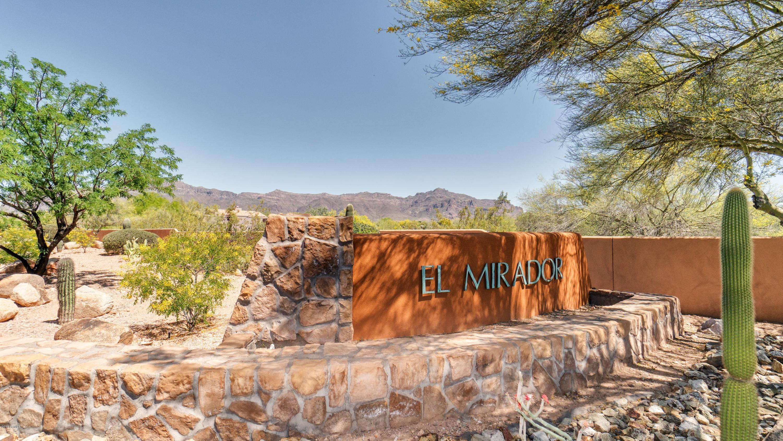 MLS 5852874 6550 E ARROYO VERDI Road, Gold Canyon, AZ 85118 Gold Canyon AZ Three Bedroom
