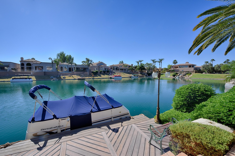 MLS 5833540 10235 E COCHISE Drive, Scottsdale, AZ 85258 Scottsdale AZ Scottsdale Ranch