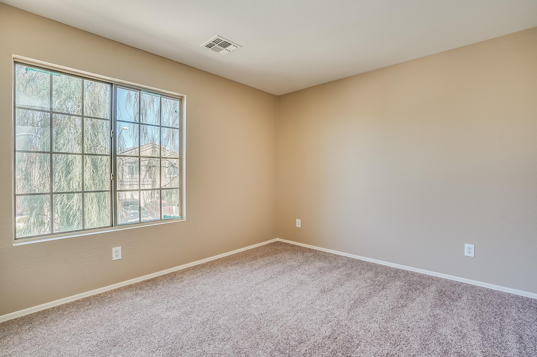 2237 W PINKLEY Avenue Coolidge, AZ 85128 - MLS #: 5828225