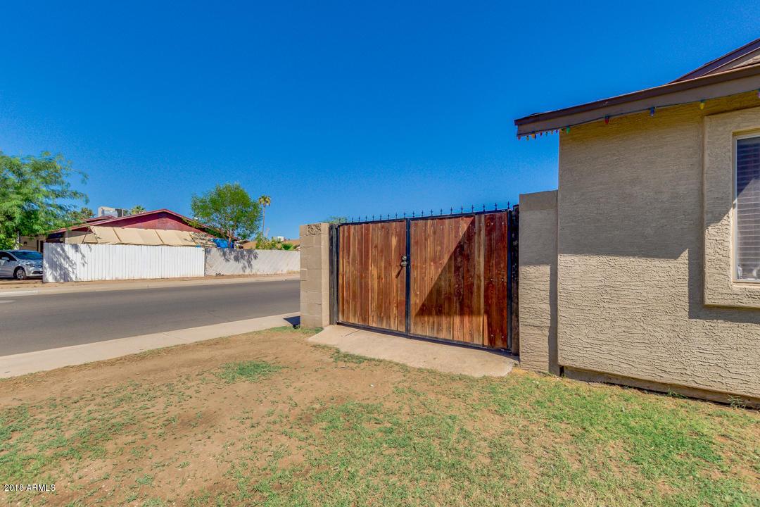 MLS 5829002 843 N 61ST Avenue, Phoenix, AZ 85043 Phoenix AZ Estrella