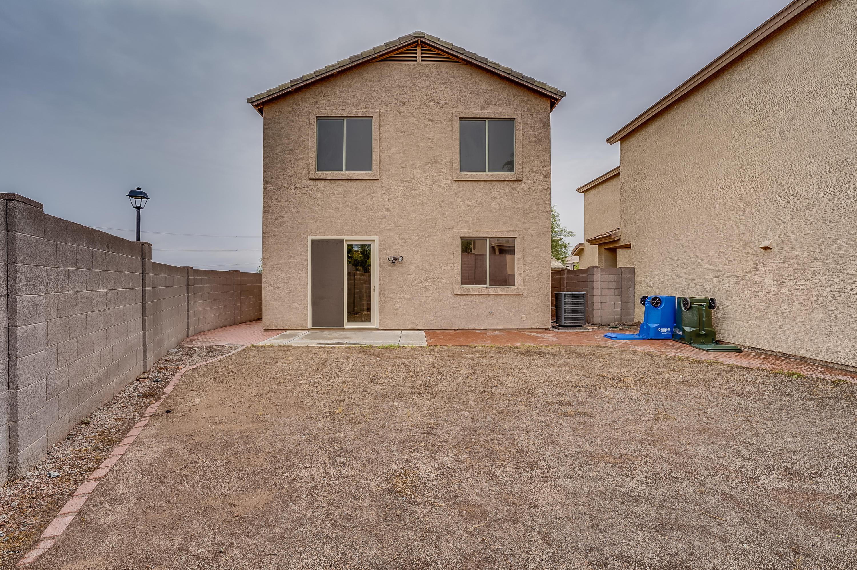MLS 5827598 16841 S BLUE Court, Phoenix, AZ Ahwatukee Club West AZ Golf