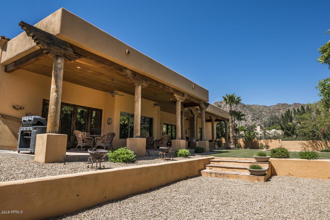 MLS 5827620 12009 S EQUESTRIAN Trail, Phoenix, AZ Ahwatukee Community AZ Single-Story