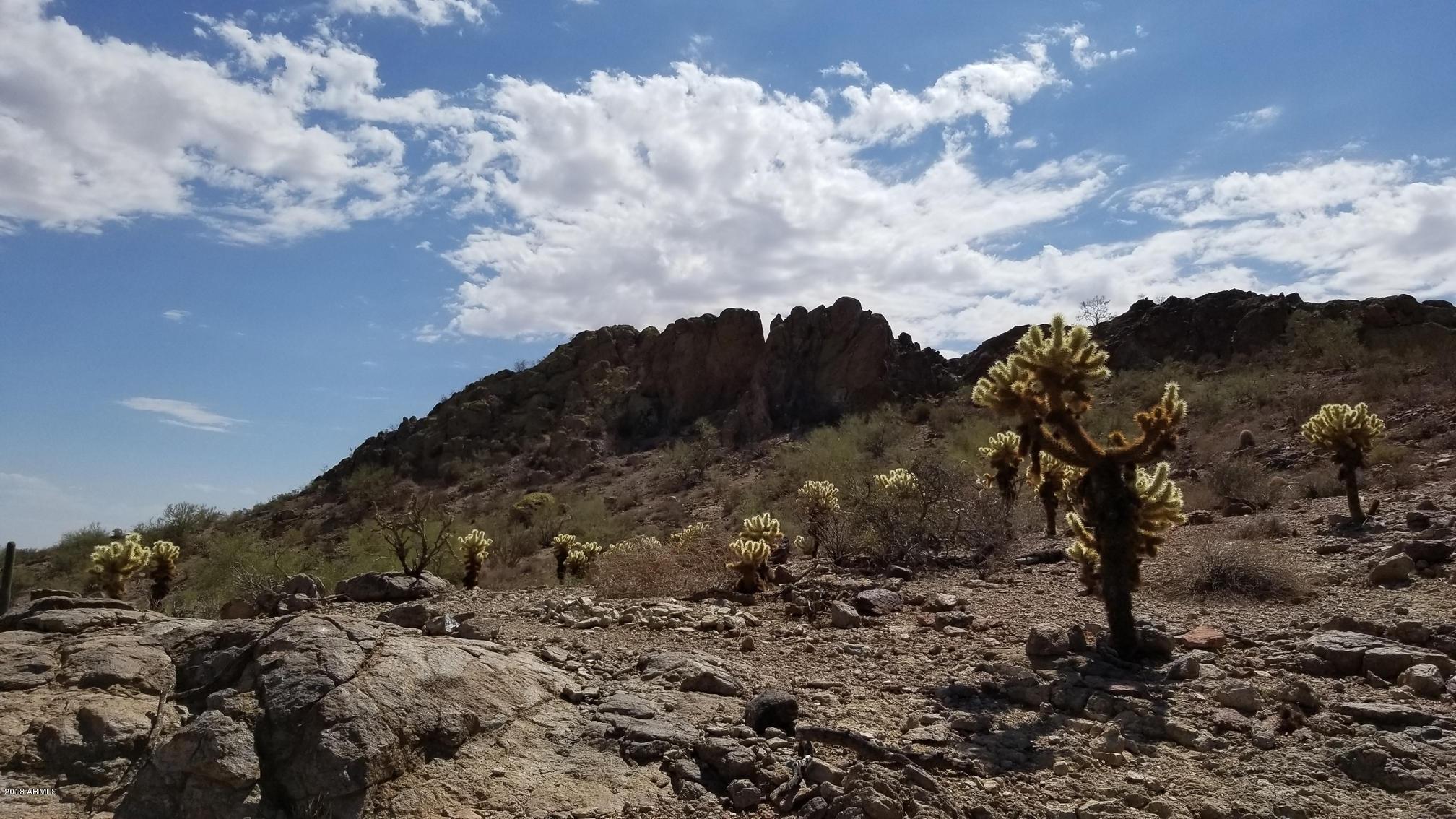 MLS 5827650 5235 S Red Yucca Lane, Gold Canyon, AZ 85118 Gold Canyon AZ Mountainbrook Village
