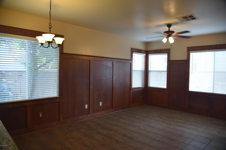 MLS 5827702 4202 W CARTER Road, Phoenix, AZ 85041 Phoenix AZ Arlington Estates