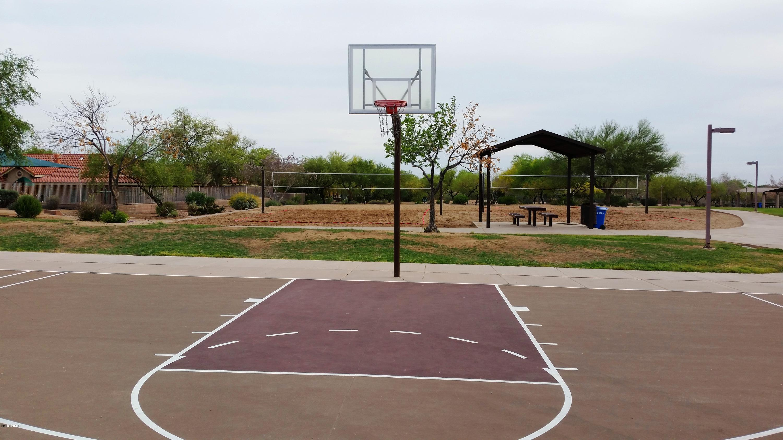 MLS 5827137 5264 E PATRICK Lane, Phoenix, AZ Phoenix AZ Desert Ridge Golf