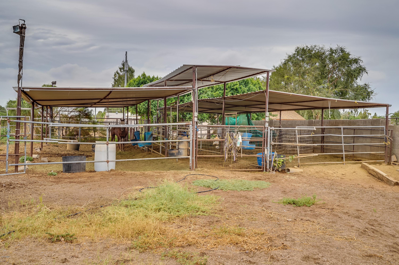 MLS 5827703 3627 W TOPEKA Drive, Glendale, AZ Glendale AZ Equestrian