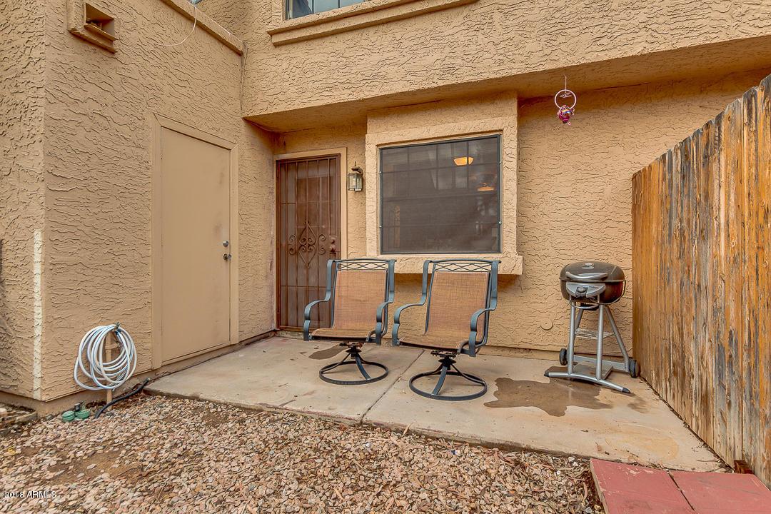 MLS 5828197 4901 E KELTON Lane Unit 1222, Scottsdale, AZ 85254 Scottsdale AZ Scottsdale Airpark Area