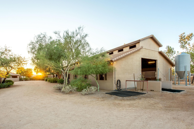 MLS 5827814 27213 N 44TH Street, Cave Creek, AZ 85331 Cave Creek AZ Four Bedroom