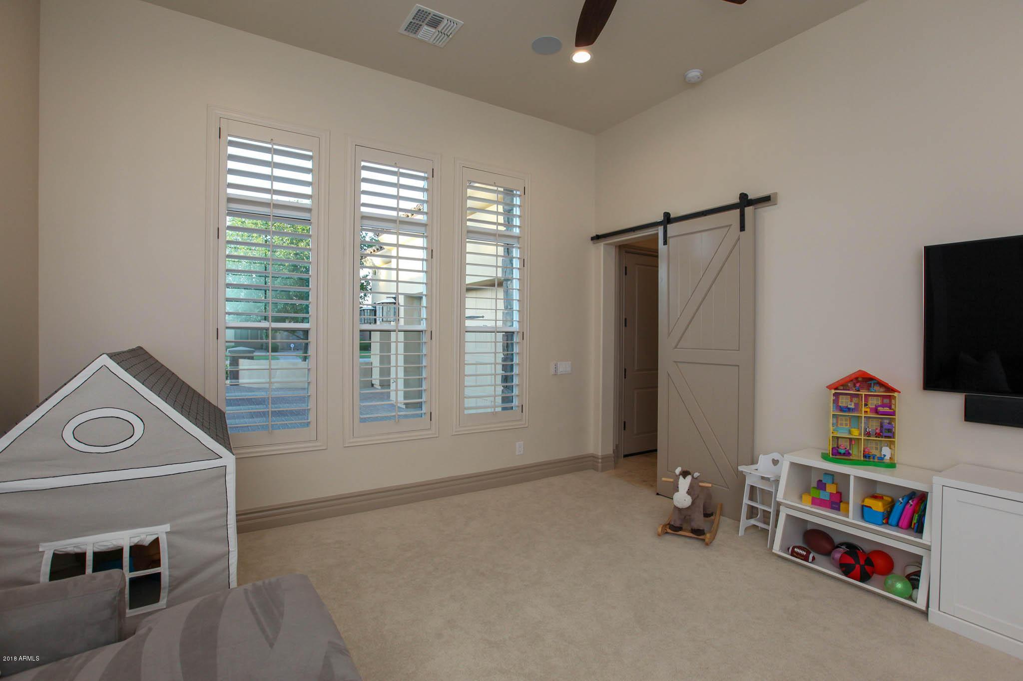 MLS 5828011 4393 E SAGITTARIUS Place, Chandler, AZ 85249 Mountain View