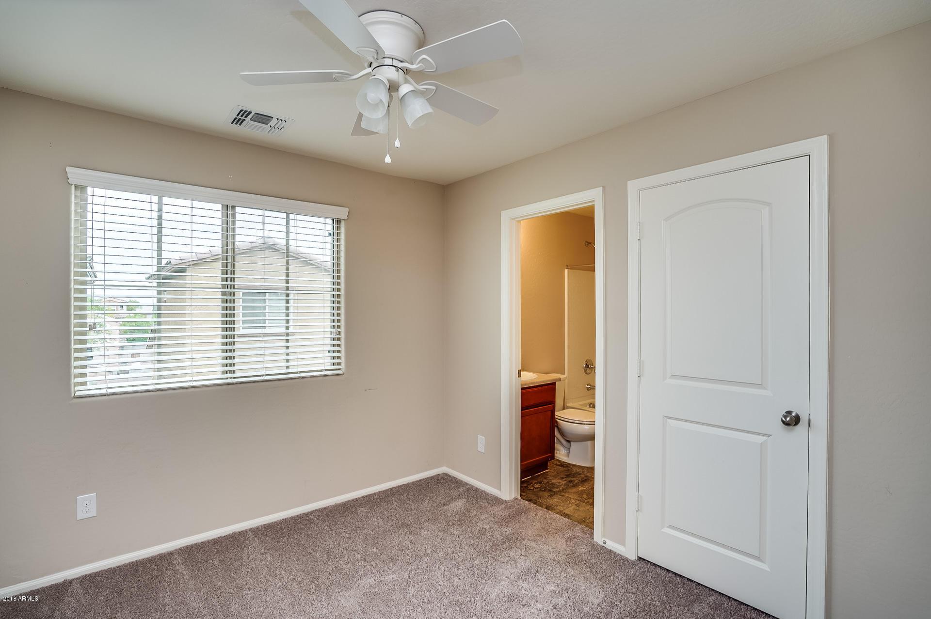 2032 N 77TH Lane Phoenix, AZ 85035 - MLS #: 5828261