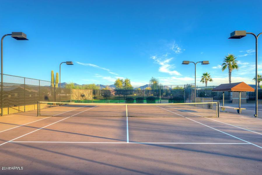 MLS 5779018 183 S 224TH Avenue, Buckeye, AZ Buckeye AZ Golf