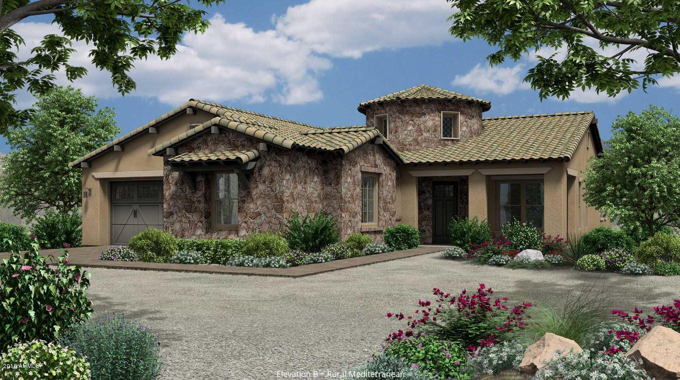 MLS 5823516 4691 N 206TH Avenue, Buckeye, AZ 85396 Buckeye AZ Three Bedroom
