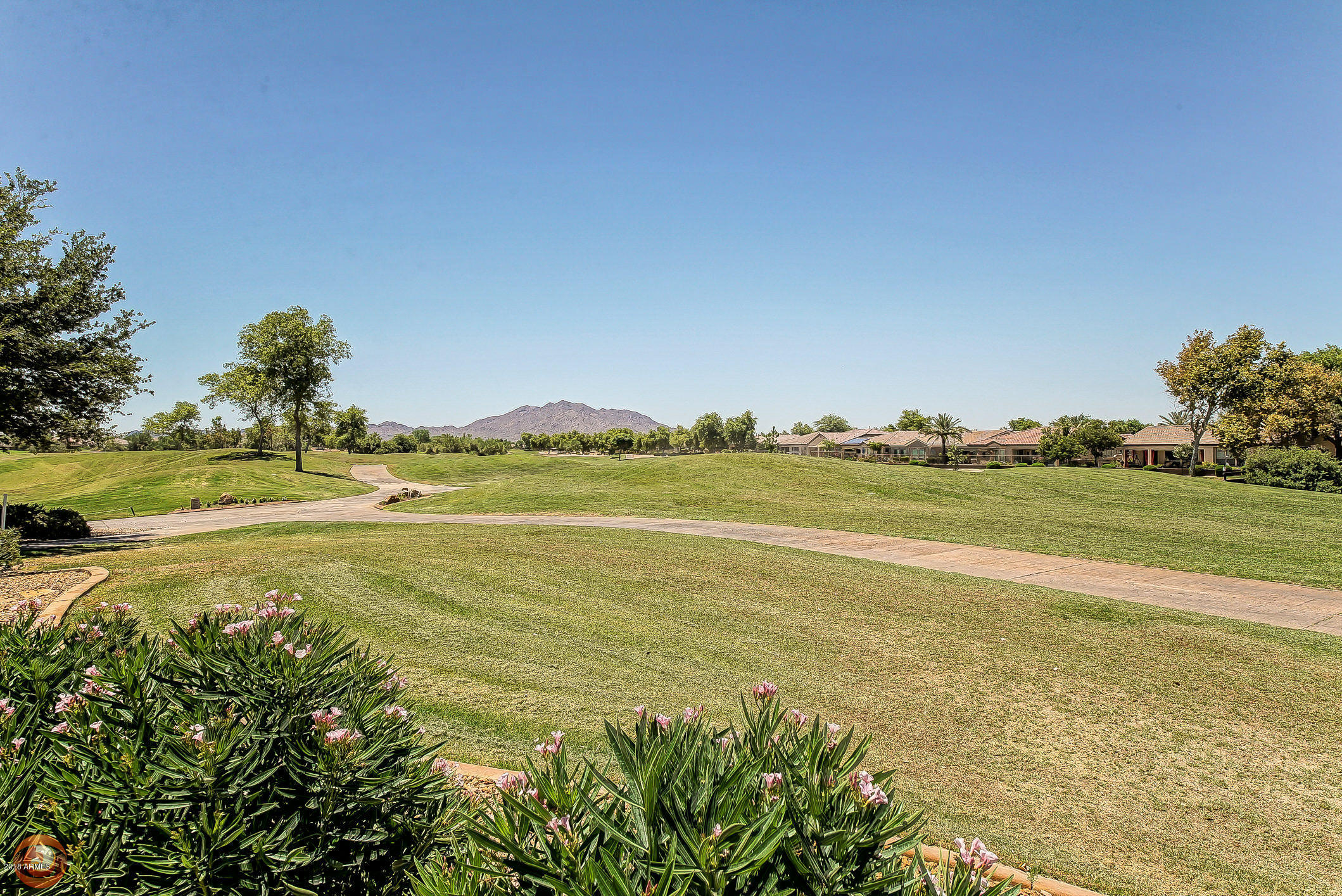 MLS 5828064 4380 E FICUS Way, Gilbert, AZ 85298 Adult Community