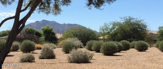 MLS 5826777 3652 E MORNING STAR Lane, Gilbert, AZ Gilbert AZ Private Pool