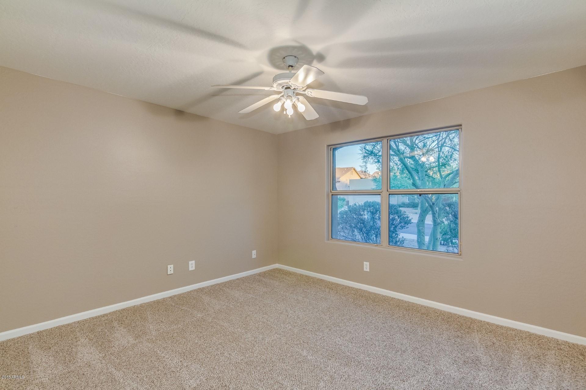16766 N 106TH Way Scottsdale, AZ 85255 - MLS #: 5828927