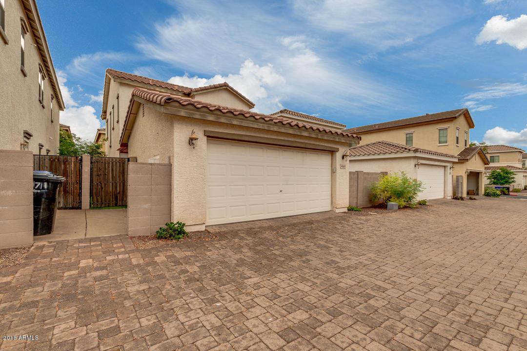 MLS 5827976 4669 E OLNEY Avenue, Gilbert, AZ 85234 Gilbert AZ La Aldea