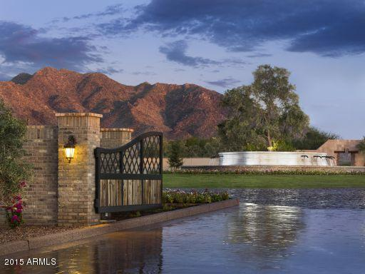 MLS 5828043 6896 S PORTLAND Avenue, Gilbert, AZ 85298 3 Bedroom Homes