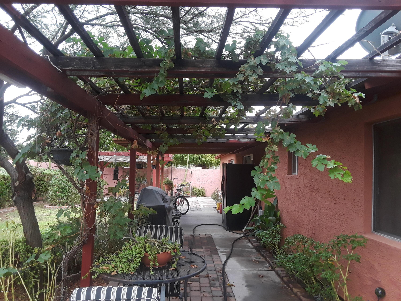 MLS 5827481 3644 E EMILE ZOLA Avenue, Phoenix, AZ 85032 Phoenix AZ Paradise Valley Oasis